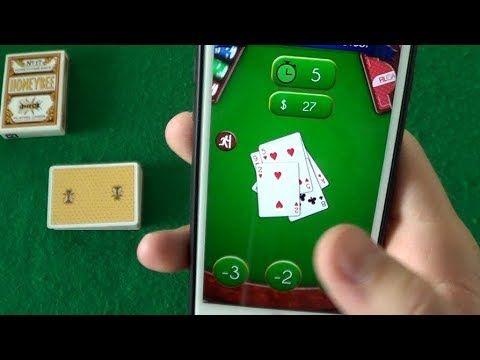 Считать карты казино онлайн видео секс рулетка