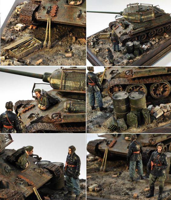 T-34Berlin_dioxxxxxxxxxxxxxxxxxxxxxxxxX6.jpg (1368×1600)
