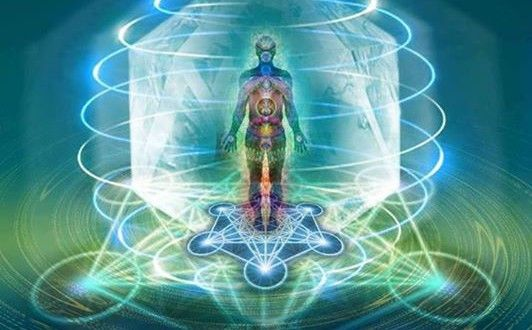 These Are The Symptoms Of Lightbody Activation Sacred Geometry Art Spiritual Warrior Sacred Geometry