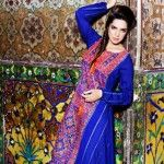 Origins Eid Collection 2013 For Women And Girls
