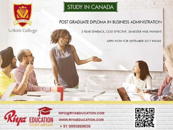 Contact Us Business Administration Degree Business Administration Business Management Degree