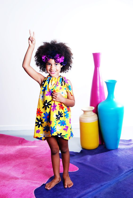 #dinjuan #fashion #bohemian #tribe #gypsy #boho #junior #wanderlust #handmade #minime #retro #goddess #style #flower #flowerchild #flowerpower #kids #colour #vibe #boutique #love www.dinjuan.com