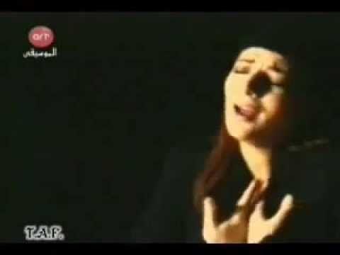 فيديو اغنية فلسطين عربية يا أولى القبلتين اصالة Youtube Youtube Incoming Call Screenshot Incoming Call