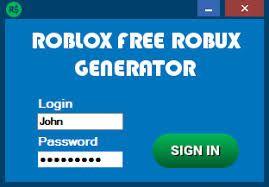 Robux Generator Free Robux Roblox Robux Buy Robux Free Robux Codes