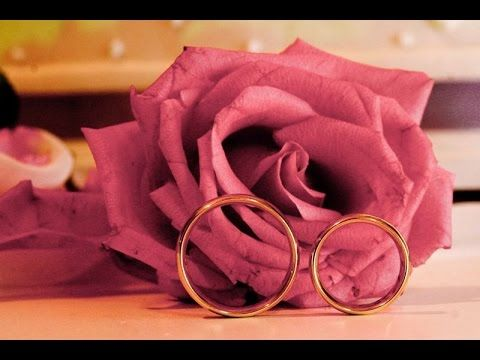 Bodas De Rosa 17 Anos De Casados Bodas De Rosas Significado