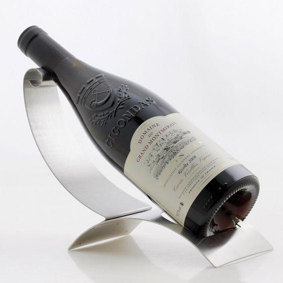 Gigondas Cuvée Vieilles Vignes - Grand Montmirail $19.95