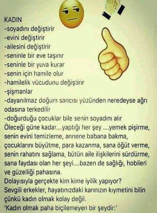 Sign In Ozlu Sozler Guzel Soz Ilham Verici Sozler