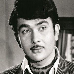 Randhir Kapoor age, wiki, height, weight, girlfriend, wife, birthday,  biography – Onewiki.org