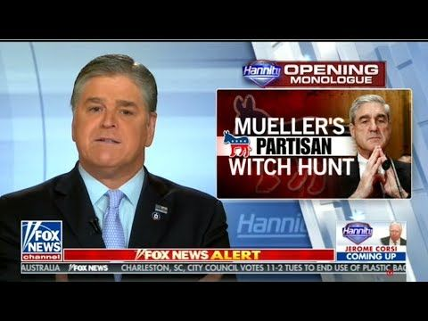 Pin On Hannity
