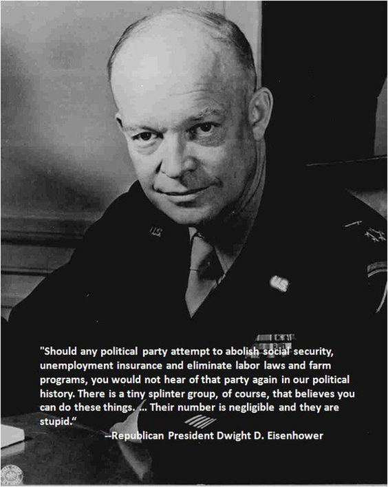 eisenhower d day letter to troops for sale