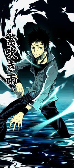 anime reborn  | REBORN(リボーン)画像倉庫