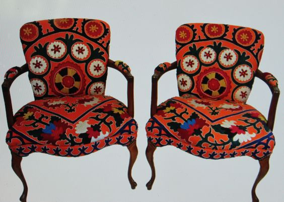 My new favourite chairs.....i need these!!