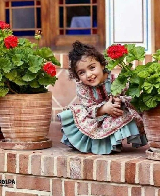 Pin By داليــــ ـــا On Baby Photographi Cute Little Baby Girl Cute Kids Pics Cute Baby Girl Images