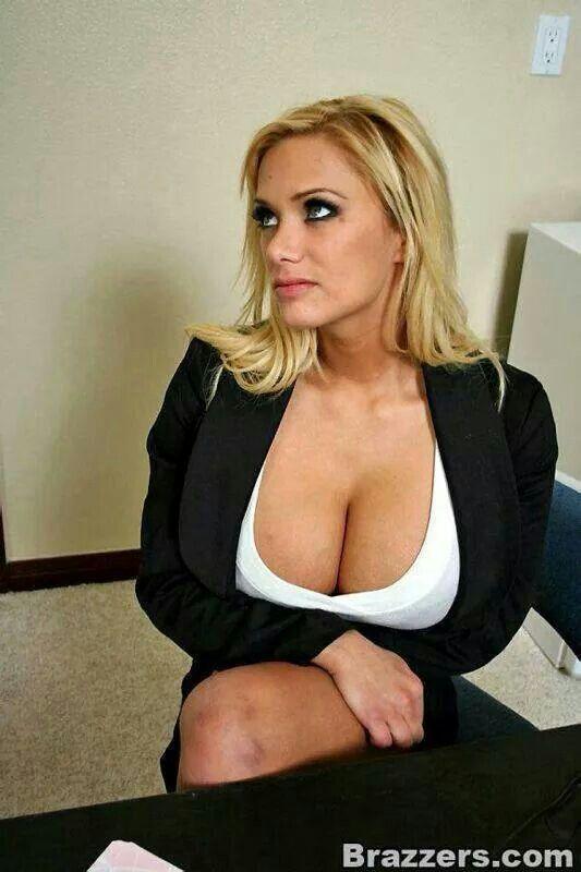 Порно в офисе shyla stylez