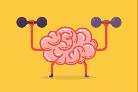4 maneras para ser mentalmente fuerte