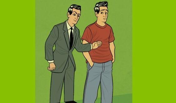 14 nuevas formas de hacerse hombre