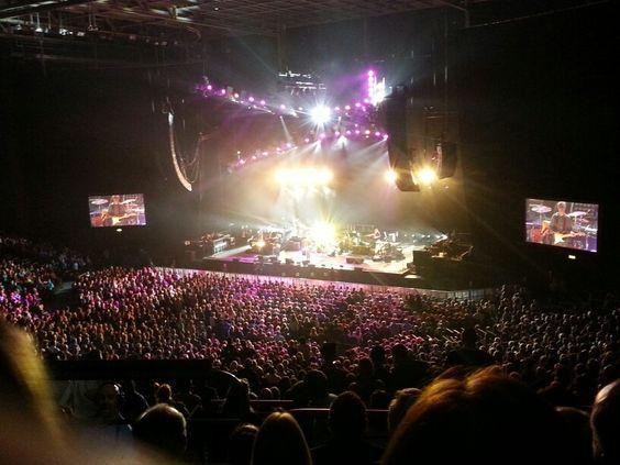 eurovision 2009 festival completo