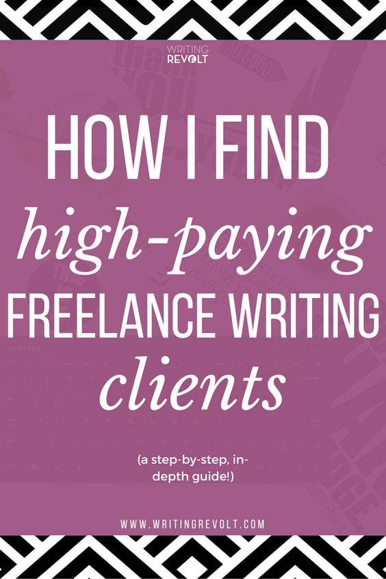 How do I go about becoming a freelance journalist?