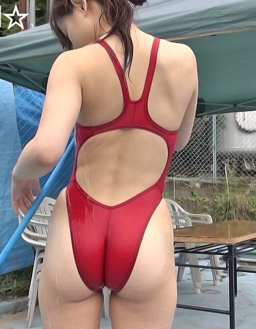 ☆゚・*。.。*・゚・*競泳水着フェチ55枚目*・゚・*。.。*・゜☆ [無断転載禁止]©bbspink.comYouTube動画>12本 ->画像>1589枚