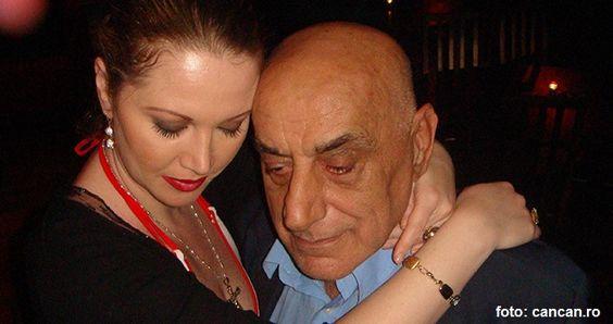 Oana este socata! Viorel Lis si-a facut testamentul! - http://www.sendspace.com/file/taq3yg