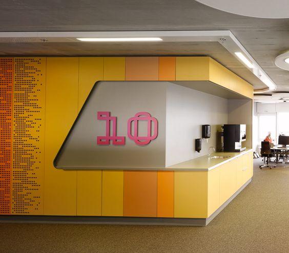 EEA_Tax-offices_UNStudio_pM_Ewout-Huibers-2.jpg (1000×876)