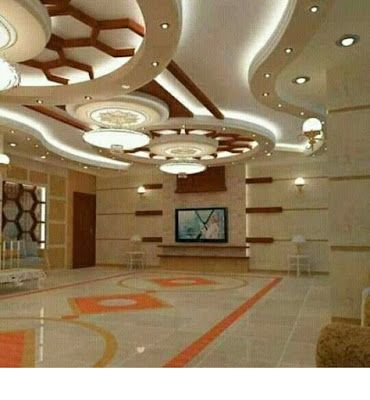Latest Pop False Ceiling Designs Pop Wall Designs For Hall 2019 False Ceiling Design Ceiling Design House Ceiling Design
