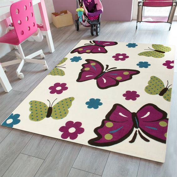 Teppich-Starde (teppichstar) on Pinterest - wohnzimmer creme grun