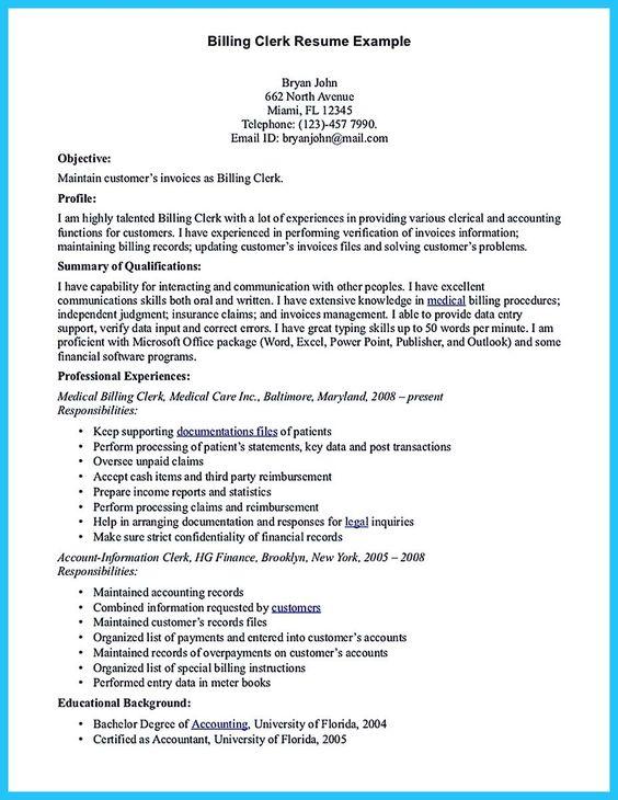 Sample Email Letter Resume  HttpResumesdesignComSampleEmail