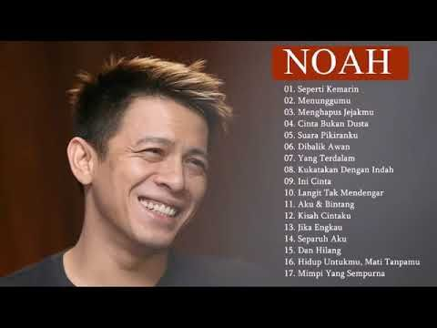 Noah Full Album Youtube Music Download Album Mp3 Music Downloads