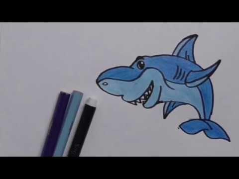 عالم البحار Youtube Character Disney Characters Fictional Characters