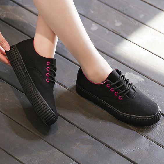 Горнолыжные ботинки dolomite omega