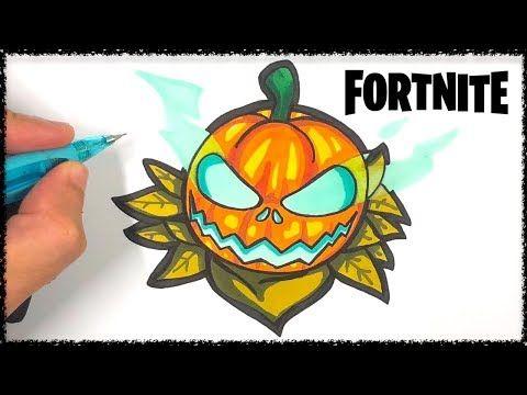 Chadessin Pixel Art Fortnite Youtube Fortnite Drawings Emoji