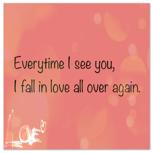 To A Special Someone Quotes About Special Someone 75 Quotes