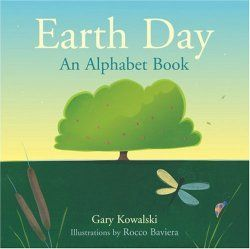 Take Care of the Earth – Awareness, Art Projects and Books | Sparking Children's Thinkibility
