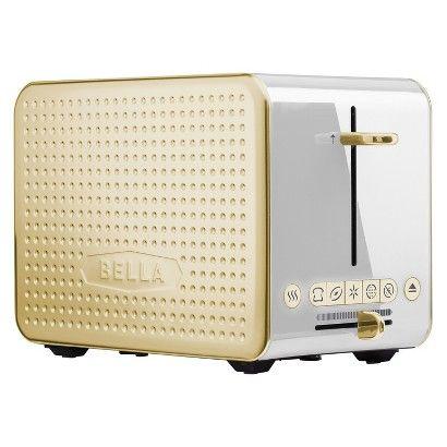 countertop toaster convection oven reviews