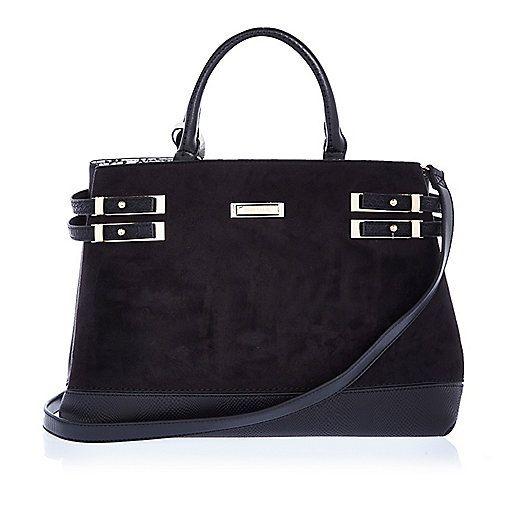replica celine 3079 womens bag store