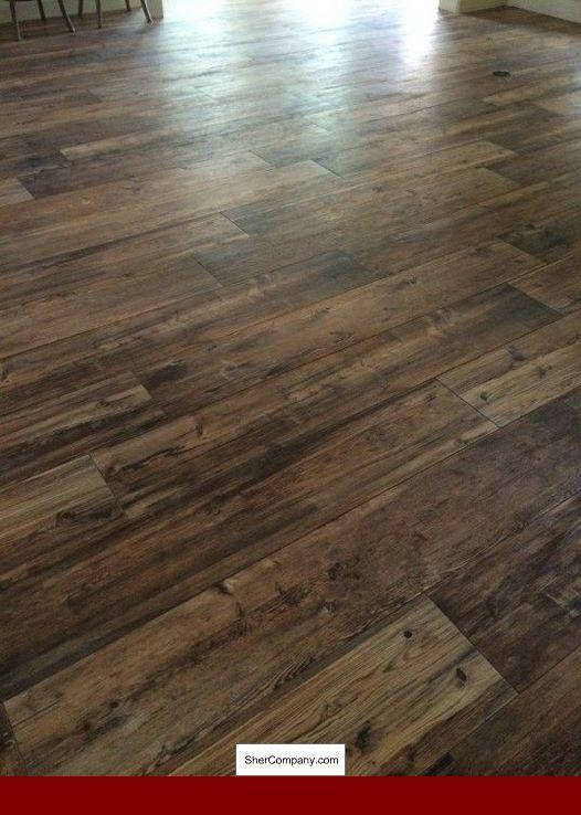 Ceramic Wood Tile Floor, Laminate Flooring Recall