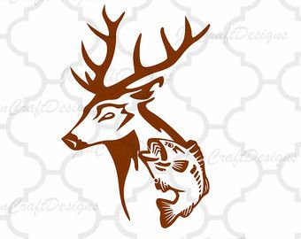 Download Eps Dxf Files Cricut Baseball Deer Fish Svg Dad Hunter Fishing Fisherman Hunting Svg Heartbeat Buck Svg Cut Files Silhouette Png Clip Art Art Collectibles Delage Com Br