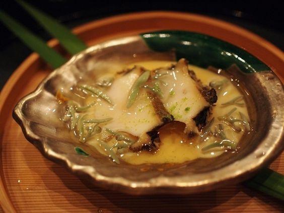 本山の【八泉】で味わう名古屋随一の本格京懐石で癒やされたい!|名古屋 グルメ