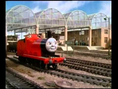 Tomas i drugari (crtani na srpskom) - Nezgodni vagoni - http://filmovi.ritmovi.com/tomas-i-drugari-crtani-na-srpskom-nezgodni-vagoni/