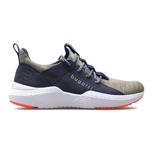 Sprzedaz Buty Sportowe Meskie Bugatti Arturo Obuwie Buty Shoes Sneakers Fashion