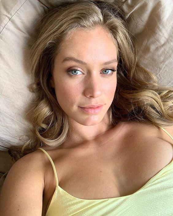 Sharon Pieksma (@sherpieksma) • Fotos e vídeos do Instagram