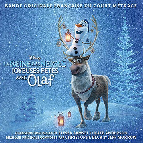 La Reine Des Neiges Joyeuses Fetes Avec Olaf Olaf Reine Des Neiges Olaf Disney Olaf