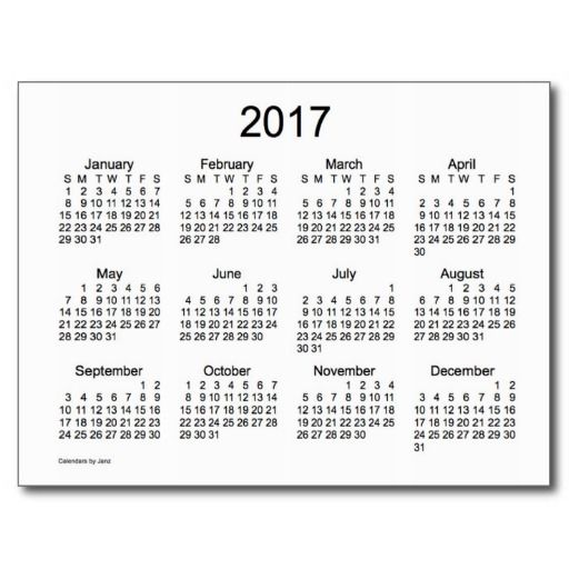 Calendar Black And White : Best images about white calendar black and