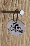 """""""You Are My Sunshine"""" charm only $3!"""
