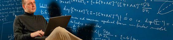 Mathematik schlägt Spionage im Zweiten Weltkrieg » Math up your life!