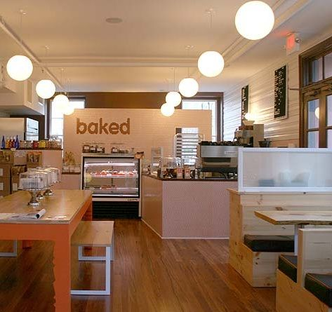 education requirements for interior design - Bakery shops, Bakeries and Bakery shop design on Pinterest