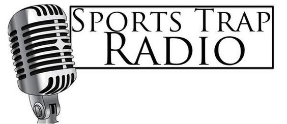 Sports Trap Radio: NBA Free Agency Round Up, NBA Summer League Recap, & The FanUp Network App – 7/7/15