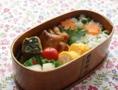 「炊きこまない豆ごはん」のレシピ by rie*さん | 料理レシピブログサイト タベラッテ