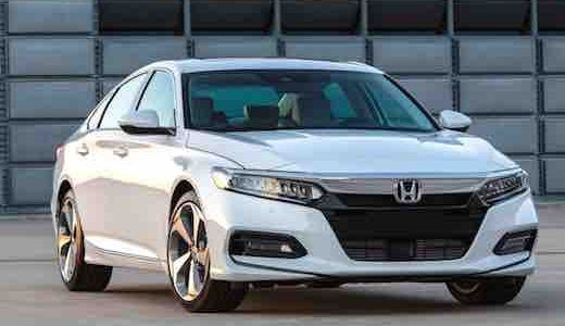 2020 Honda Accord Coupe 2020 Honda Accord Sport 2020 Honda Accord Sedan 2020 Honda Accord Price 2020 H Honda Accord Honda Accord Sport Honda Accord Touring